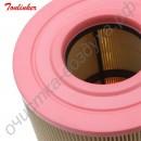 Воздушный фильтр OEM 13717536006 для BMW