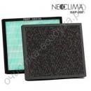 Фильтры для Neoclima NAP-300