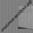 Фильтр для воздухоочистителя Blueair Pro