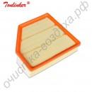 Воздушный фильтр 11081070-00 для BYD S6 2.4L S7 2.0TID
