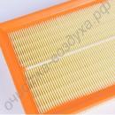 Воздушный фильтр EGJ-1109411 для BYD G6