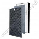 Сменный фильтр для воздухоочистителя Sharp KI-GF70-N