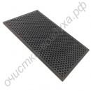 Угольный фильтр для воздухоочистителя Sharp FU-888SV