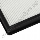Набор фильтров для Sharp KC-D70-W KC-D60-E KC-E70-W