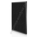 Угольный фильтр для воздухоочистителя Sharp KS-G61R