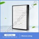 HEPA фильтр FY2422 FY2420 для Philips AC2889 AC2887 AC2882