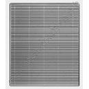 Композитный фильтр для Philips AC5655/AC5656/AC5660/AC5602/FY5186/FY5160