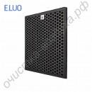 Угольный фильтр для SKG SKG-JH4053