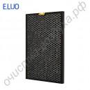 Угольный фильтр для Honeywell PAC35-OCF35M4000