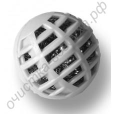 Сменный фильтр Stadler Form Magic Ball F-123