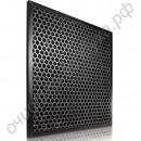 Угольный-фильтр Philips AC4143/02