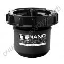 Сменный фильтр Bork Nano Silver