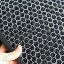 Угольный фильтр для Sharp KI-GF60-N KI-WF606 KI-EX75