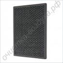 Угольный фильтр для Sharp FU-A420S