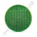 Фильтр Green HEPA Bork A801
