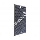 Угольный фильтр F-ZXFP55C для Panasonic F-PBJ30ARD F-PXJ30C