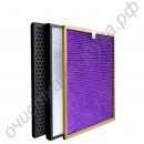 Набор фильтров для Philips AC4372 AC4373 AC4375