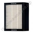 Hepa-Carbon фильтр для Bork A510