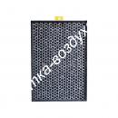 Угольный фильтр OCF35M6001 для Honeywell KJ300F-PAC1101G JAC35M2101W