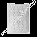 Увлажняющий фильтр для Yadu SZK-J360WIFI J262 J361