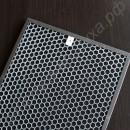 Угольный фильтр для 3M KJEA400 KJEA4106 KJEA4108