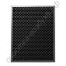Угольный фильтр Carbon Bork A701