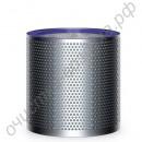 Интегрированный фильтр для Dyson AM11/TP02