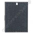 Угольный фильтр Carbon Bork A800