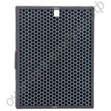 Адаптированный фильтр Carbon Вork A800