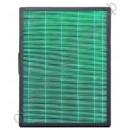 Фильтр Bork Green HEPA A500