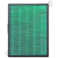 Фильтр Bork Green HEPA CARBON A500
