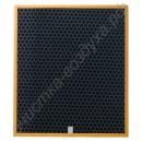 Угольный фильтр Bork AS ACN 3737 FP