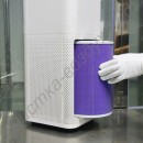 Фильтр для воздухоочистителя Xiaomi 1/2/Pro