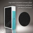 НЕРА-фильтр для очистителей воздуха Blueair 400/401/402/403