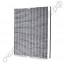 Набор фильтров для воздухоочистителя Philips AC4076/AC4016