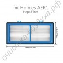 НЕРА-фильтр для очистителя воздуха Holmes AER1