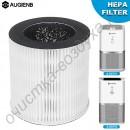 Фильтр для настольного очистителя воздуха AUGIENB  A-DST01/A-DST02