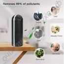 Мини-портативный USB-ионизатор воздуха AUGIENB