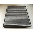 Салонный угольный фильтр 9586081A00 для SUZUKI Kei Alto Alto Lapin Carry