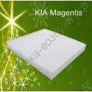 Салонный фильтр 971332G000 для Kia Magentis Optima
