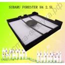 Салонный фильтр 72880SA010 SUBARU Forester
