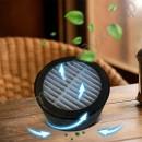 Высокоэффективный НЕРА-фильтр для очистителя воздуха GIAHOL