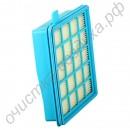 HEPA фильтр для пылесоса Philips FC8470,FC8471.FC8472,FC8473,FC8474,FC8475,FC8476,FC8477,FC8630