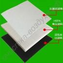 Комплект универсальный фильтров  для воздухоочистителей