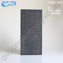 Угольный фильтр F-ZXCD50C для Panasonic F-PXC50C F-VXD50C