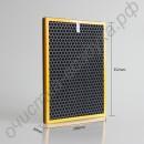 Угольный фильтр для TCL TKJ-F290A TKJ-F290