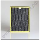 Угольный фильтр для TCL TKJ-260A TKJ-260B TKJ-280A TKJ-280B