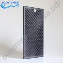 Угольный фильтр F-ZXGD70C для Panasonic F-VXG70C