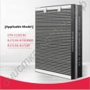 Фильтр формальдегида для Samsung KJ713G-K7050WD/KJ720F CFX-C150/SC