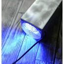 """Рециркулятор воздуха """"Суалоцин"""" с бактерицидной УФ лампой 254 нм"""